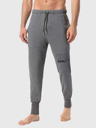 Diesel Pants 0WARW - Grey - L