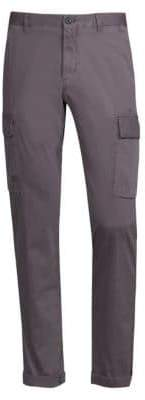 Strellson Kit Medium-Fit Cargo Pants