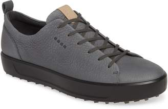 Ecco Hydromax(R) Golf Shoe