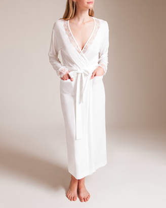 Laurence Tavernier Icone Long Robe