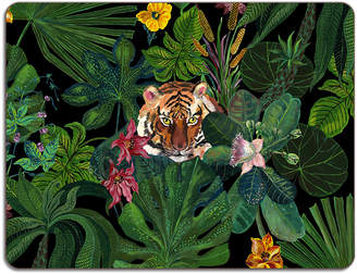 Avenida Home - Nathalie Lété - Jungle Table Mat - Tiger