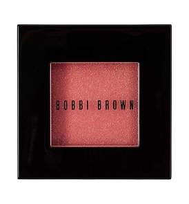 Bobbi Brown Shimmer Wash Blush