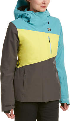Orage Nina Insulated Jacket