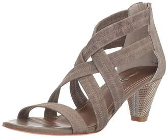 Donald J Pliner Women's Vida Dress Sandal