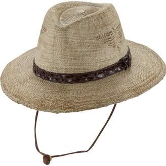 Pistil Phoenix Hat