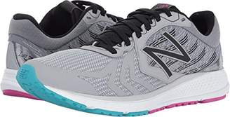 New Balance Women's PACEV2 Running Shoe