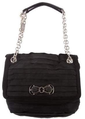 Lanvin Layered Happy Bag