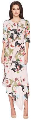 Preen by Thornton Bregazzi Tegen Dress Women's Dress