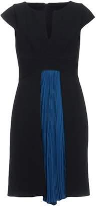 Ter De Caractère Short dresses