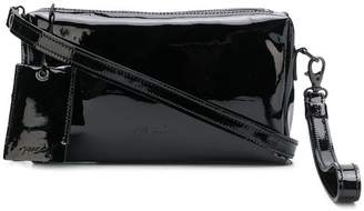 Marsèll top zip shoulder bag