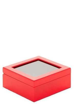 Co Brouk & Red Eyewear Accessory Medium Box