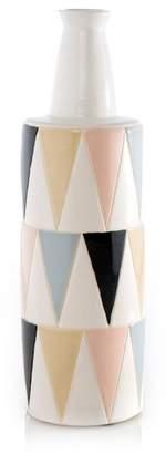 Shiraleah Multi Tall Tribeca Bud Vase