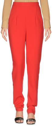 Blugirl Casual pants - Item 13083503