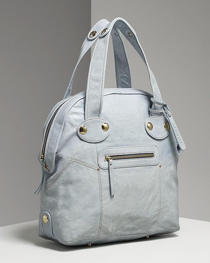 Gustto Women's Fabulous Classic Large Setela Bag