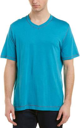 Robert Graham Traveler Classic Fit T-Shirt