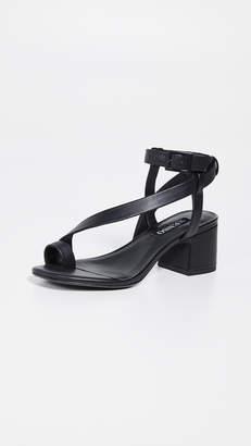 Senso Nino Strappy Sandals