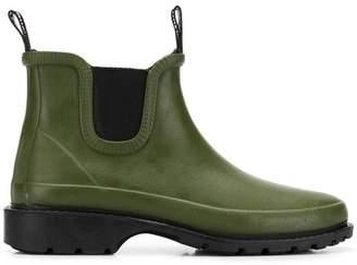 Stutterheim Chelsea boots
