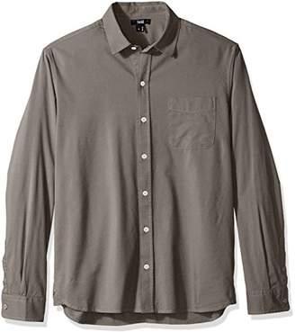 Paige Men's Hastings Button Down Shirt