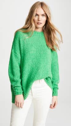 Etoile Isabel Marant Sayers Sweater