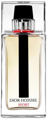 Christian Dior Sport Eau de Toilette, 2.5 oz./ 75 mL