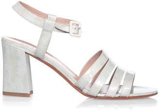 Maryam Nassir Zadeh Palma High Sandals