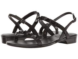 VANELi Bodicea Women's Wedge Shoes