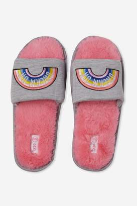 Cotton On Slippers