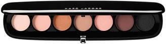 Marc Jacobs BEAUTY Beauty Eye-Conic Multi-Finish Eyeshadow Palette
