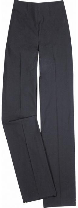 Calvin Klein Gagao high-waisted pants