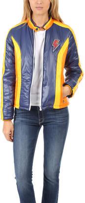 Mother High Flyer Jacket