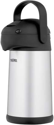 Thermos Insulated Stainless Steel Pump Pot PP3025TRI4