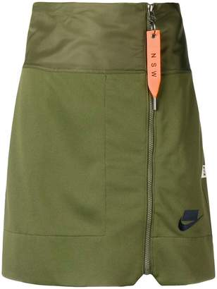 Nike NSW track skirt