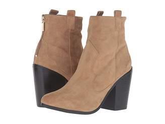 Raye Ella Women's Boots