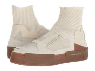 Puma x Han KJOBENHAVN Court Platform Sneaker