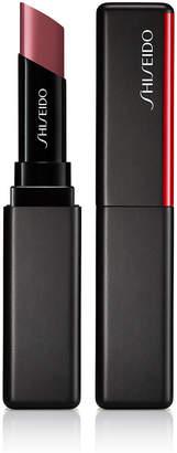 Shiseido VisionAiry Gel Lipstick, 0.05-oz.
