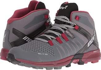 Inov-8 Women's Roclite 325 Trail Runner