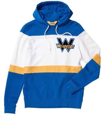 Wrangler Sweatshirts - Item 12176829