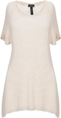 Marc Cain Sweaters - Item 39955257QN