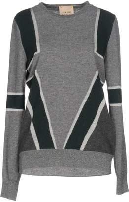 Garage Nouveau Sweaters