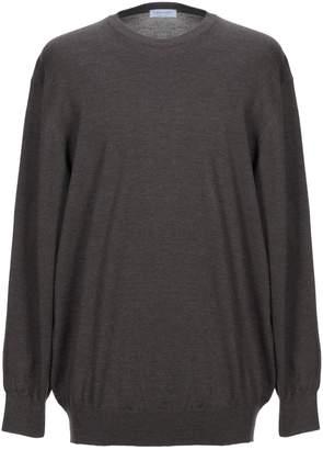 Gran Sasso Sweaters - Item 39667826FR
