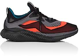 adidas x kolor Men's Alphabounce Sneakers-Black