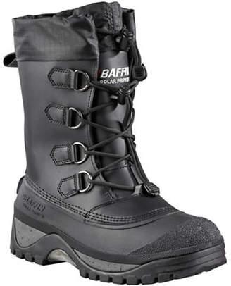 Baffin Muskox Snow Collar Boots