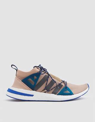 adidas W Arkyn Energy + Sneaker in Ash Pearl