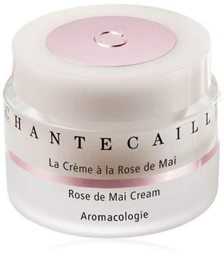 Chantecaille La Crème a la Rose de Mai