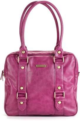 Timi & Leslie TL-215-01RA Baby Jane Diaper Bag