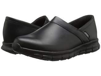 Skechers Sure Track - Verteen Men's Slip on Shoes