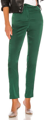 superdown Gretchen High Waisted Pant