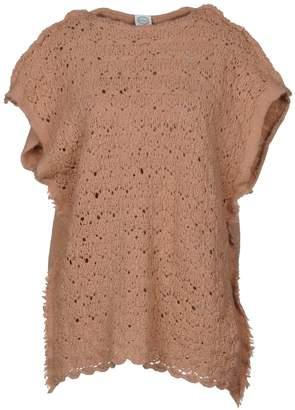 Antipast Sweaters - Item 39855005