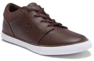 Lacoste Minzah 318 1 P Sneaker