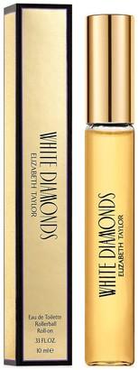 Elizabeth Taylor White Diamonds Women's Perfume